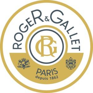 Roche Galet