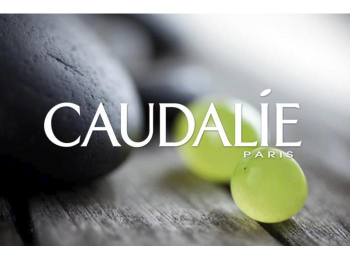 caudalie_logo_long