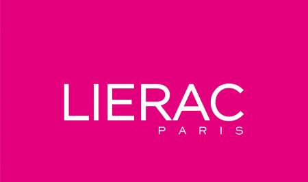 lierac-logo